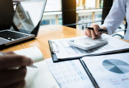 Accounting and Finance for Engineers : Management Accounting