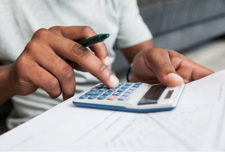 Accounting and Finance for Engineers Part Two : Financial Accounting