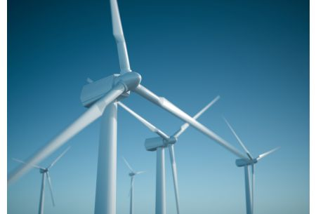Introduction to Wind Energy - Pre-order Only