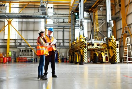 Risk and Safety Management for Engineers: Establishing the Context
