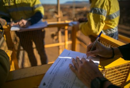 Risk and Safety Management for Engineers: Risk Evaluation & Risk Treatment