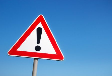 Risk and Safety Management for Engineers: Risk Identification